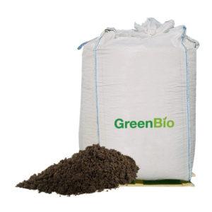 krydderurtemuld økologisk dyrkning