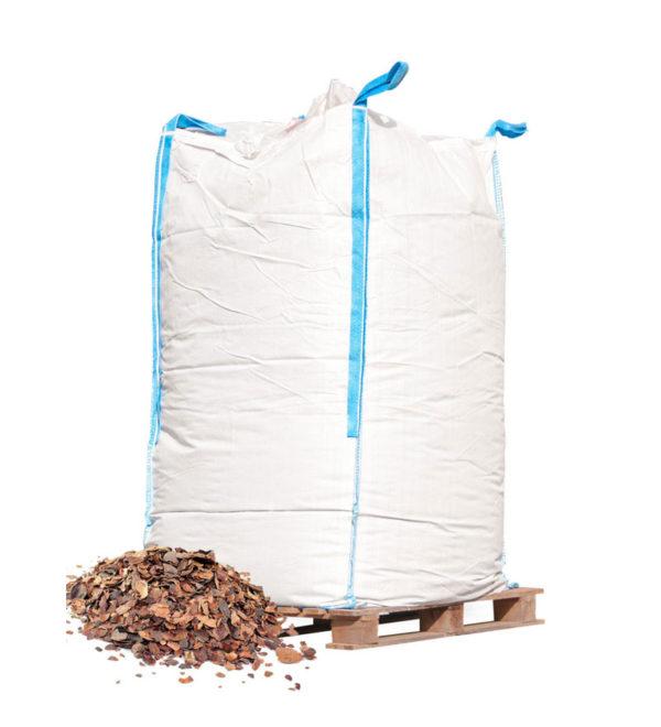 Kakao flis